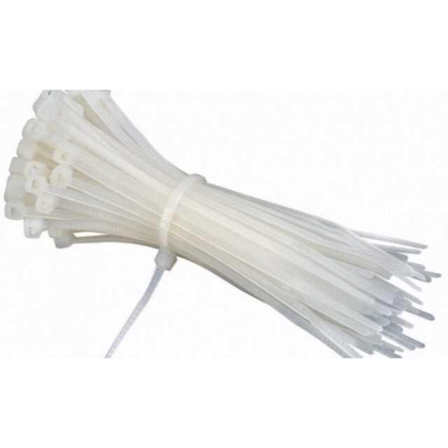 Lạt nhựa trắng vuadonggoi