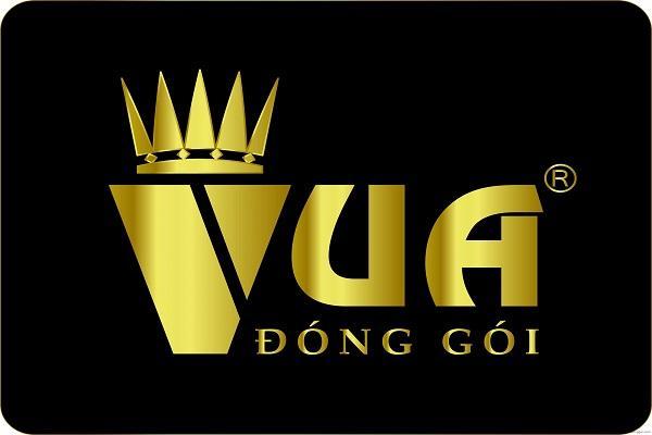 Vua đóng gói chuyên sản xuất, phân phối sản phẩm uy tín, chất lượng
