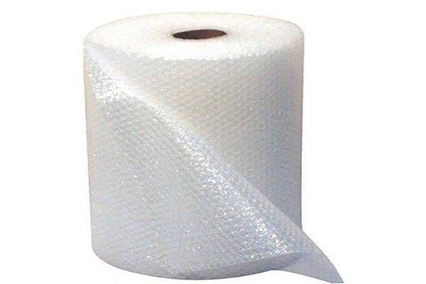 Nên đóng gói và sử dụng bề mặt phẳng để dễ dàng thao tác
