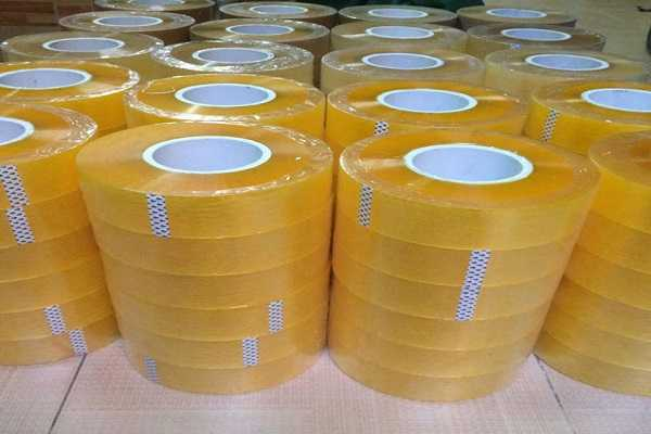 Vua đóng gói cam kết chuyên cung cấp các sản phẩm băng dính 3kg/lox lõi 5 li uy tín, chất lượng