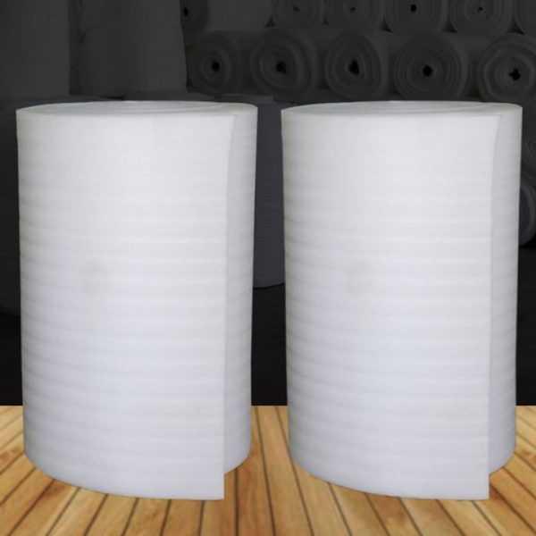 Xốp foam 5 ly- sản phẩm tuyệt vời của vuadonggoi dành cho khách hàng
